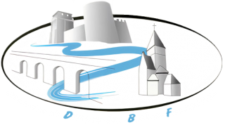 logo-Mairie-Druyes-blanc